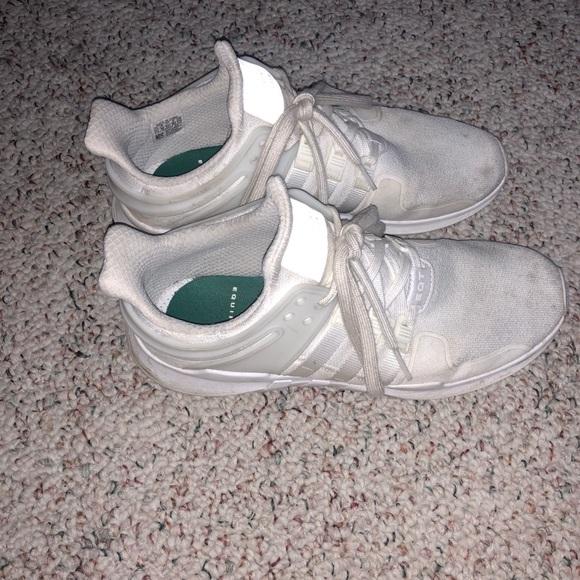 quality design 21062 42de5 Adidas EQT tennis shoes